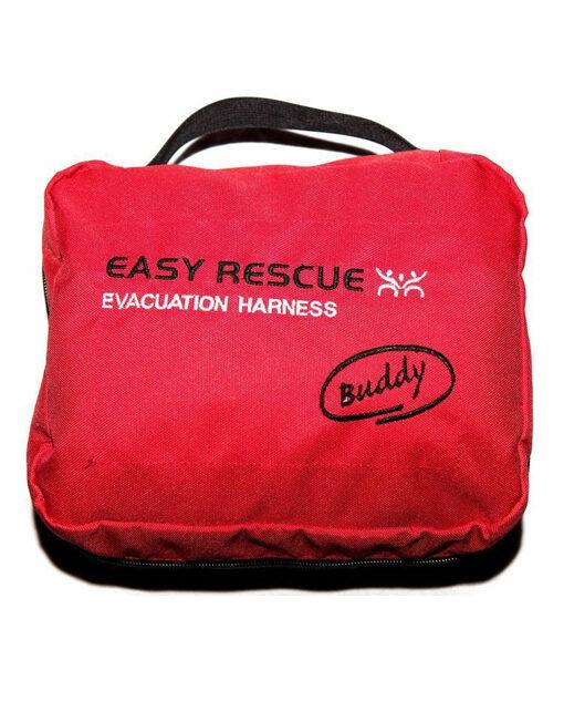 buddy-mochila-transporte-en-evacuacion-de-emergencias-y-rescate2