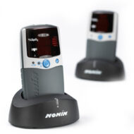 cargador-universal-para-monitor-nonin-palm-sat-nonin2500c