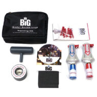 kit-big-entrenamiento-puncion-intraosea-manual-adulto-y-nino2
