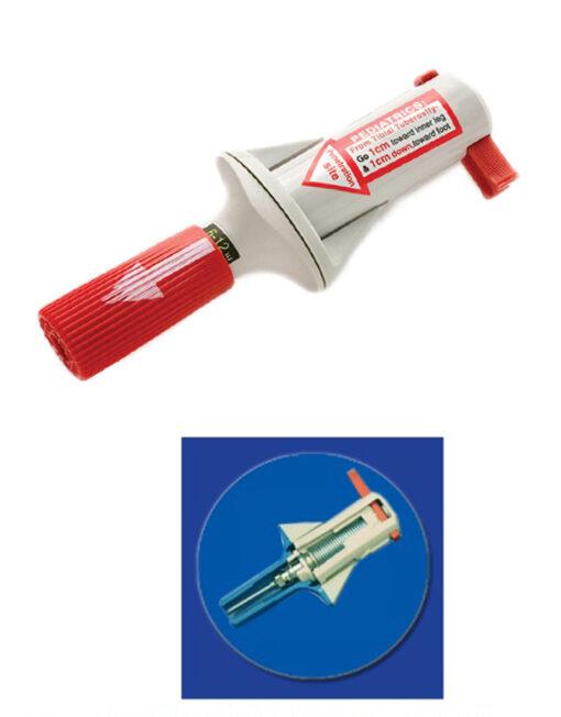 pistola-intraosea-big-pediatrico-w002-acceso-intravascular-instantaneo