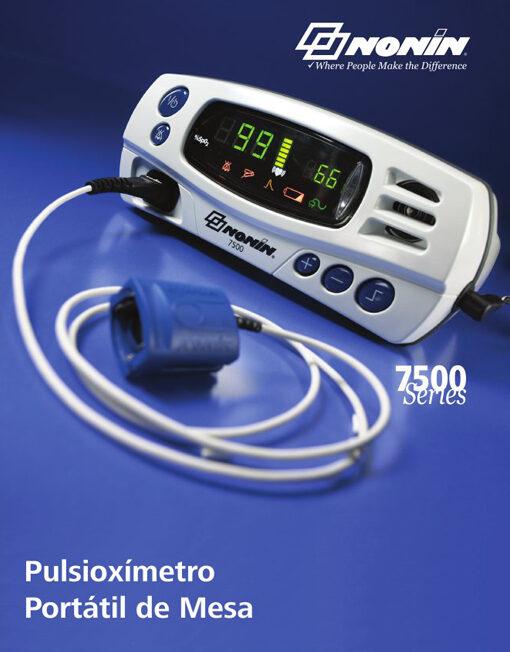 pulsioximetro-de-mesa-nonin7500fo-para-resonancia-magnetica3