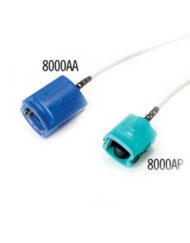sensor-de-dedo-pediatrico-fingerclip-1-metro-y-3-metros-de-10-a-40-kg-nonin8000ap-ap-3