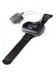 wristox2-nonin3150-monitor-pulsioximetro-de-muneca-bluetooth-con-sensor-de-goma5