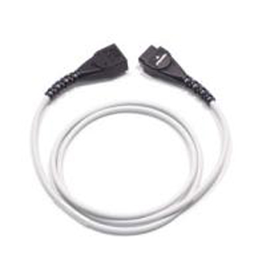 cable-extension-para-sensores-diferentes-longitudes-noninuniext1