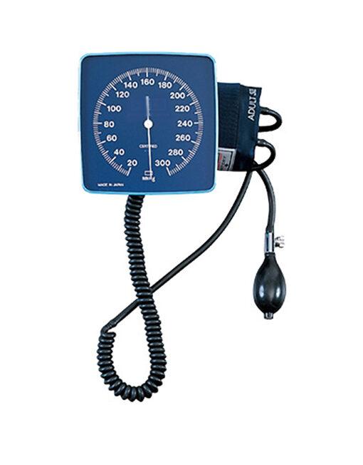 esfigmomanometro-de-mesa-aneroide-dial-square-bk2004