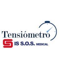 esfigmomanometro-de-mesa-sin-mercurio-presion-arterial-bk10181