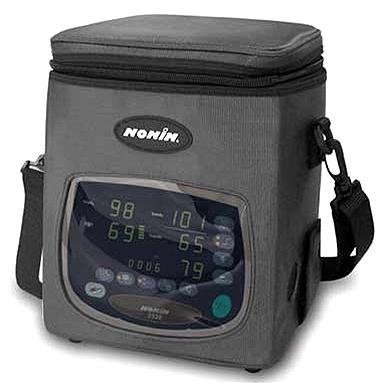 funda-transporte-para-monitor-nonin-avant-nibp-2120