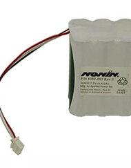 pulsiometria-bateria-interna-para-monitores-avant-2120-7500-7500fo