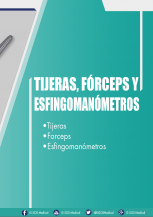 catalogo forceps
