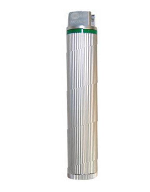 mangos-de-laringoscopio-desechables-metalmax-punto-verde