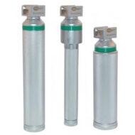 mangos-de-laringoscopio-led-punto-verde-smoothline-reutilizables