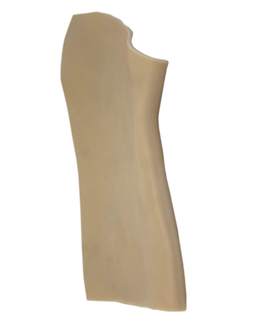 nio-skin-piel-de-silicona-para-recambio-de-pierna-de-entrenamiento