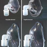 oxymask-mascarilla-aerosol-diseno-abierto-mas-comodo