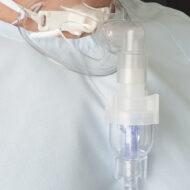 oxytrach-mascarilla-de-traqueotomia-southmedic
