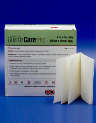 aposito-hemostatico-guardacare-gasa-recubierta-de-chitosan