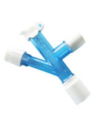bloqueador-endobronquial-pvc-transparente-de-calidad-medica