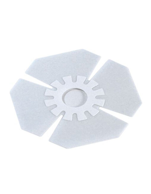 nio-fix-aposito-de-fijacion-para-pistola-de-acceso-intraoseo-nio2