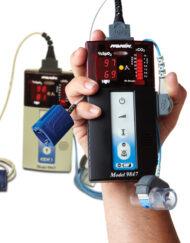 nonin9843-capnografo-pulsioximetro-de-mano-con-detector-de-co22