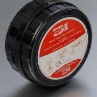 resucitador-pocket-bvm-plegable-miniaturizado-desechable1