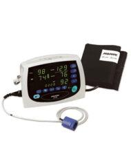monitor-nibp-y-pulsioximetro-de-mesa-nonin21202
