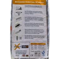 blizzard-manta-medica-isotermica-de-emergencia5