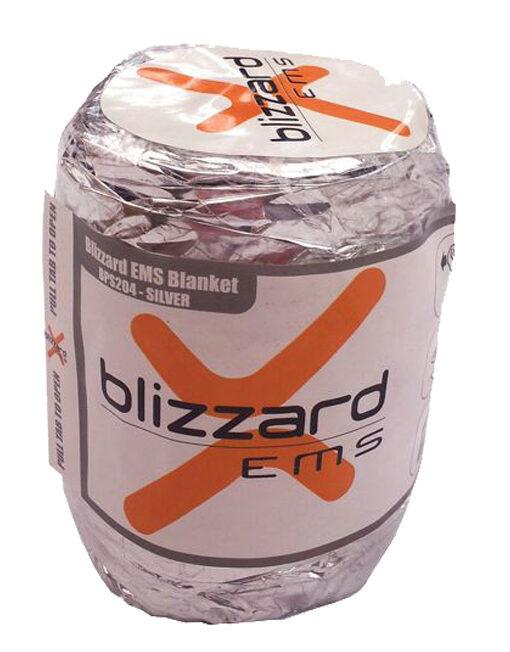 blizzard-manta-termica-ems9