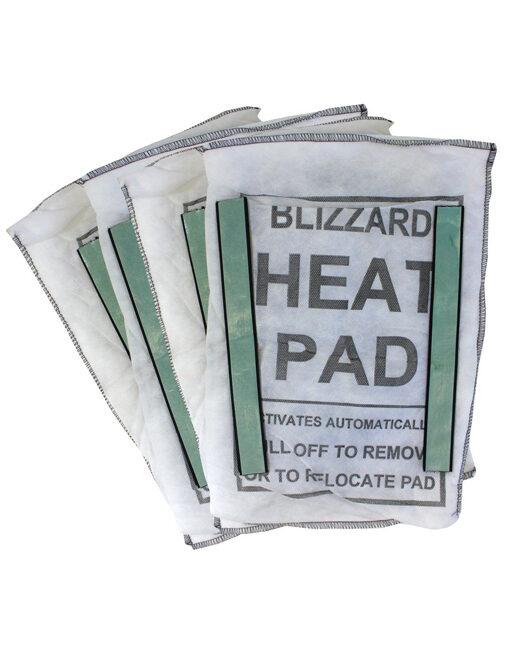 blizzard-parches-de-calor-alta-duracion