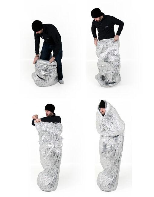 blizzard-saco-de-dormir-3-capas