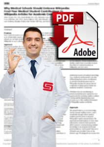 issosmedical pdf