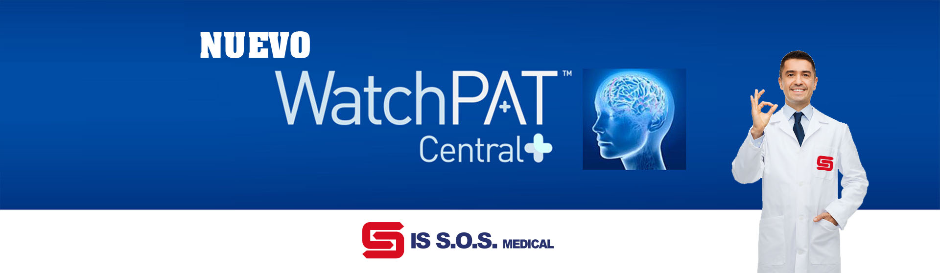 WatchPAT_central
