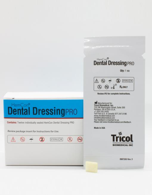 aposito-hemostatico-dental-periodoncia-odontologia4