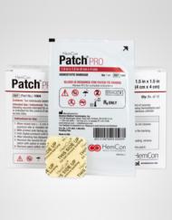 hemostatico-patchpro-caterizacion3