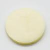parche-hemostatico-circular-hemodialisis-chitodot-2