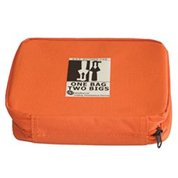 bolsa-de-transporte-para-pistola-intraoseas-naranja-big-w-bag
