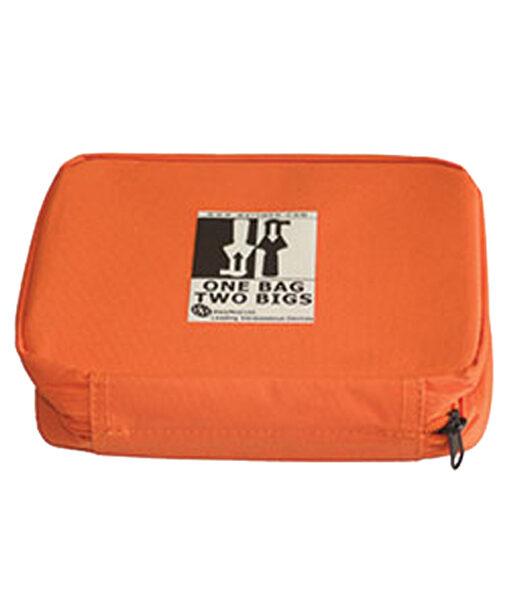 bolsa-de-transporte-para-pistola-intraoseas-naranja-big-w-bag