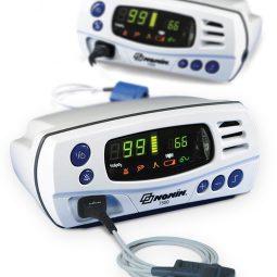 monitor-pulsioximetro-de-mesa-nonin7500-incluye-sensor