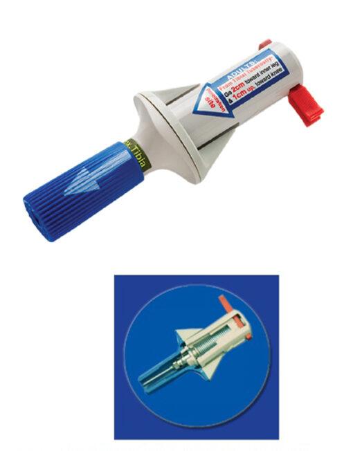 pistola-intraosea-big-adulto-w001-acceso-intravascular-instantaneo2