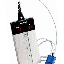 pulsioximetro-de-mano-nonin8500-hand-held-sin-alarmas