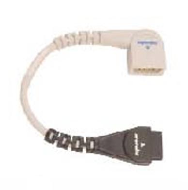 conector-angulo-derecho-3mts-de-longitud-noninunira3