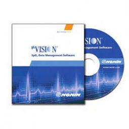 n-nvision-software-de-monitor-de-pulsioximetria-gestion-de-datos