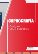 catalogo capnografia
