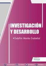 catalogo investigacion