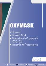 catalogo oxymask