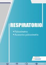 catalogo respiratorio