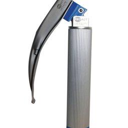 laringoscopio-completo-desechable-luz-led-combi-metal-max