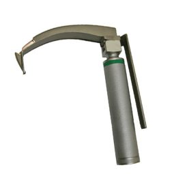 laringoscopio-macoy-completo-desechable-luz-led-combi-metal-max