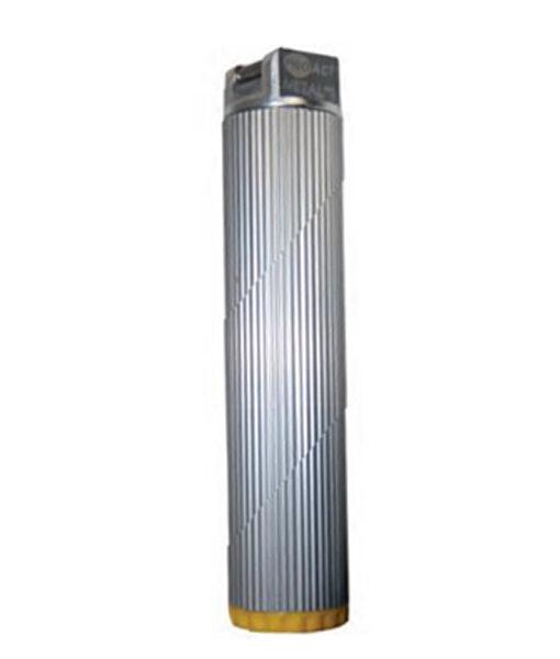 mango-convencional-de-alto-voltaje-desechable-metal-max-con-pilas-alcalinas