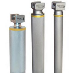 mango-de-laringoscopio-convencional-sumergible-hydra