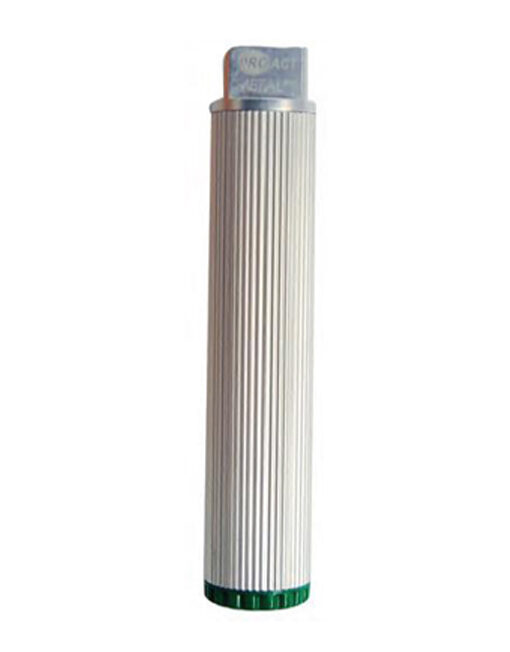mango-desechable-metalmax-con-pilas-punto-verde