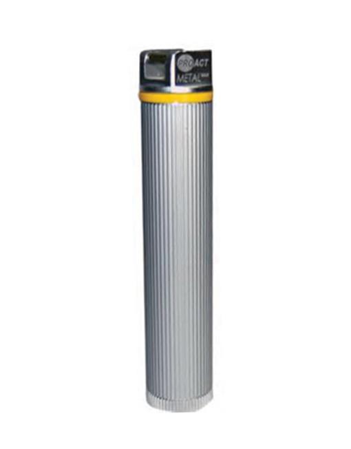 mangos-de-laringoscopio-convencional-desechables-metal-max